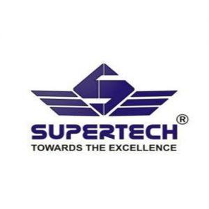 Super Tech Auto Parts Company